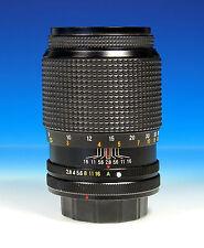 Auto Revuenon MC 2.8/135mm für Canon FD Objektiv lens objectif - (91142)