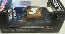KEVIN HARVICK 2014 ARMOUR FOODS 1/64 ACTION DIECAST CAR