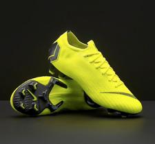 Nike Mercurial Vapor 12 Elite FG UK 8-11.5 EU 42.5-47 AH7380-701