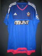 ae0df5c0c Southampton Football Memorabilia Shirts for sale