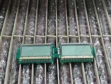 96 X  900.0004.28 143618 REV-5   LCD UNIT