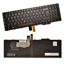 Teclados Lenovo para portátiles ThinkPad y Lenovo