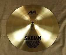 Sabian AA Series Mini Chinese Cymbal 14 in. New! Free Shipping!