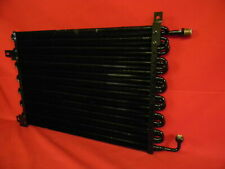 68 69 70 71 72 73 74 75 76 77 78 79 FORD PICKUP A C CONDENSER NEW OE