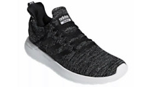 New Mismatched Adidas Men's Cloudfoam CF Lite Racer BYD Running Shoes Free Ship