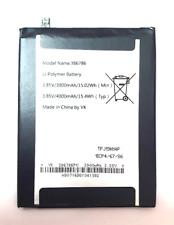 BATORIWIKO386786 Batteria per Wiko Y80, View 3 Pro, View Max Codice 386786 - 15.