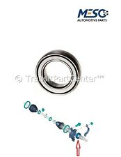 DRIVE SHAFT DRIVESHAFT INTERMEDIATE HALF CENTRE BEARING FORD FIESTA