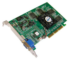 Visiontek GeForce2 32MB VGA-AGP Video Card NV897-0