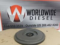 2005 Detroit Series 60 12.7 Flywheel, Parts # 2354177