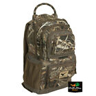 NEW AVERY OUTDOORS GHG WATERFOWLERS DAY PACK - CAMO HUNTING GEAR BAG BACKPACK -