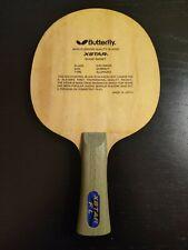 Butterfly XSTAR FL Table Tennis Racket