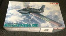 Dragon 1/48 Messerschmitt Me163B-1a Komet