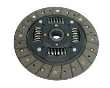 CLUTCH DISC WITH RELEASE BEARING FOR 02 - 10 ACURA RSX CSX HONDA CIVIC