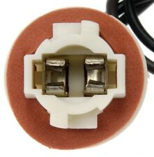 License Lamp Socket-Side Marker Light Socket Dorman 645-573