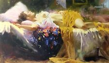 "PINO ""RAPTURE"" 