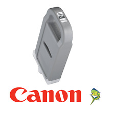 Canon PFI-706MBK Matte Black Ink Tank for iPF 8300 8400 9400 & S series OEM new