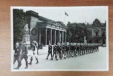 Olympia 1936 - Band II - Sammelwerk Zigarettenbild Nr.14 Gruppe 61 Bild Nr.9