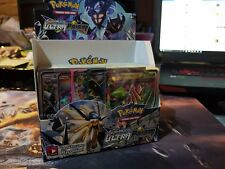 360 Pokemon Cards Bulk Lot CUSTOM BOOSTER BOX - 5 EX/GX ULTRA RARE free express