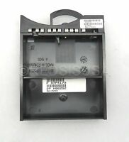 IBM pSeries RS6000 Hard Drive Filler 97P4179 97P4178