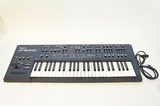 ROLAND JP-8000 Analog Modeling Synthesizer JP8080 World Ship
