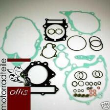 Motordichtsatz - Dichtsatz - Yamaha XT600 - DJ021 99-03 - Athena