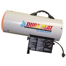 garage propane torpedo home space heaters - Propane Space Heater