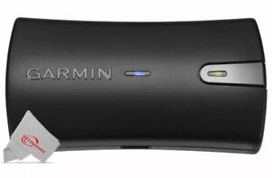 Garmin GLO 2 Bluetooth GPS Receiver 010-02184-01 - BRAND NEW