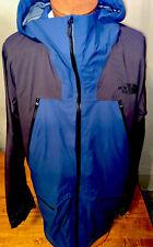 NWT Men's The North Face Purist Futurelight Waterproof Ski Jacket $649  Size 2XL