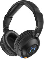 Sennheiser PX 360 BT Around-Ear Headphones Bluetooth Wireless Rotatable Ear Cups