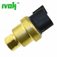 Heavy Duty Oil Pressure Sensor Fits for Caterpillar Excavator 1611705 161-1705