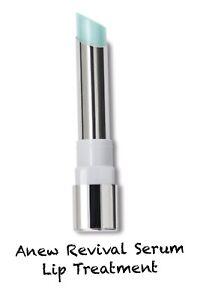 Avon Anew Revival Serum Lip Treatment