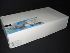 960 Thermo 300l Non Sterile Matrix 102mm Tall Tip Pipette Tips 7081