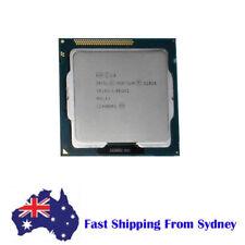 INTEL Pentium G2030 3.00 GHz 3M Cache Processor CPU LGA1155