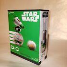 Star Wars Episode IX D-O Droid Hasbro Exclusive Interactive Bluetooth Disney New
