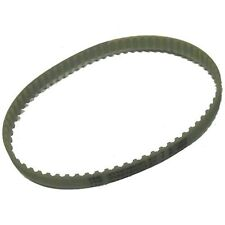 T10-1780-12 12mm Wide T10 10mm Pitch Synchroflex Timing Belt CNC ROBOTICS