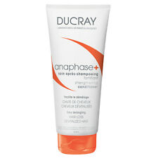 DUCRAY ANAPHASE+  CONDITIONER 200ml Anti-hair loss supplement
