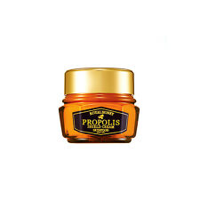 SKINFOOD [Skin Food] Royal Honey Propolis Shield Cream 63ml Free gifts