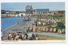 Bamforth & Co Ltd Collectable Lincolnshire Postcards