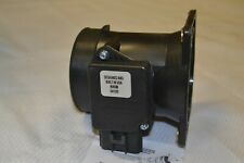 New BWD Automotive MA1005 Mass Air Flow Sensor for Ford Mustang 2001-2004