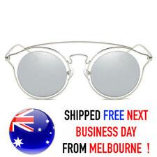 8cde42f371781 Polarized 100% UV400 Sunglasses   Sunglasses Accessories for Women ...