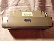 HP C8955A Duplexeinheit Drucker Zubehör