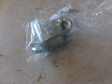 Festo Lbn-20/25 Clevis Foot Mount Lbn-20/25 006059 - New
