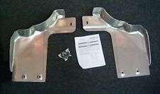 715001642 skid plates for maverick, see description for fitment
