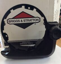NEW GENUINE BRIGGS & STRATTON FUEL PETROL TANK 699374 - quantum intek 693377