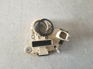 New Alternator Voltage Regulator For 04801323AB, A002TJ0481, 11231