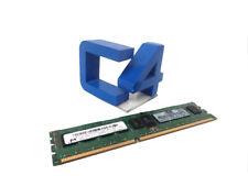 HP 500202-061 2GB 2RX8 PC3-10600R-9 KIT- 500656-B21, 501533-001