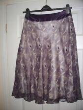 Coast Silk Flippy, Full Skirts for Women