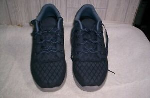 Merrell men's shoes size 11.5
