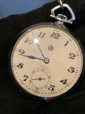 montres gousset annees 50 en vente | eBay