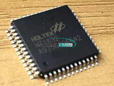 10PCS HT1632C QFP52 HOLTEK Driver Treiber Chip LED Dot Matrix Unit Board 256 MF